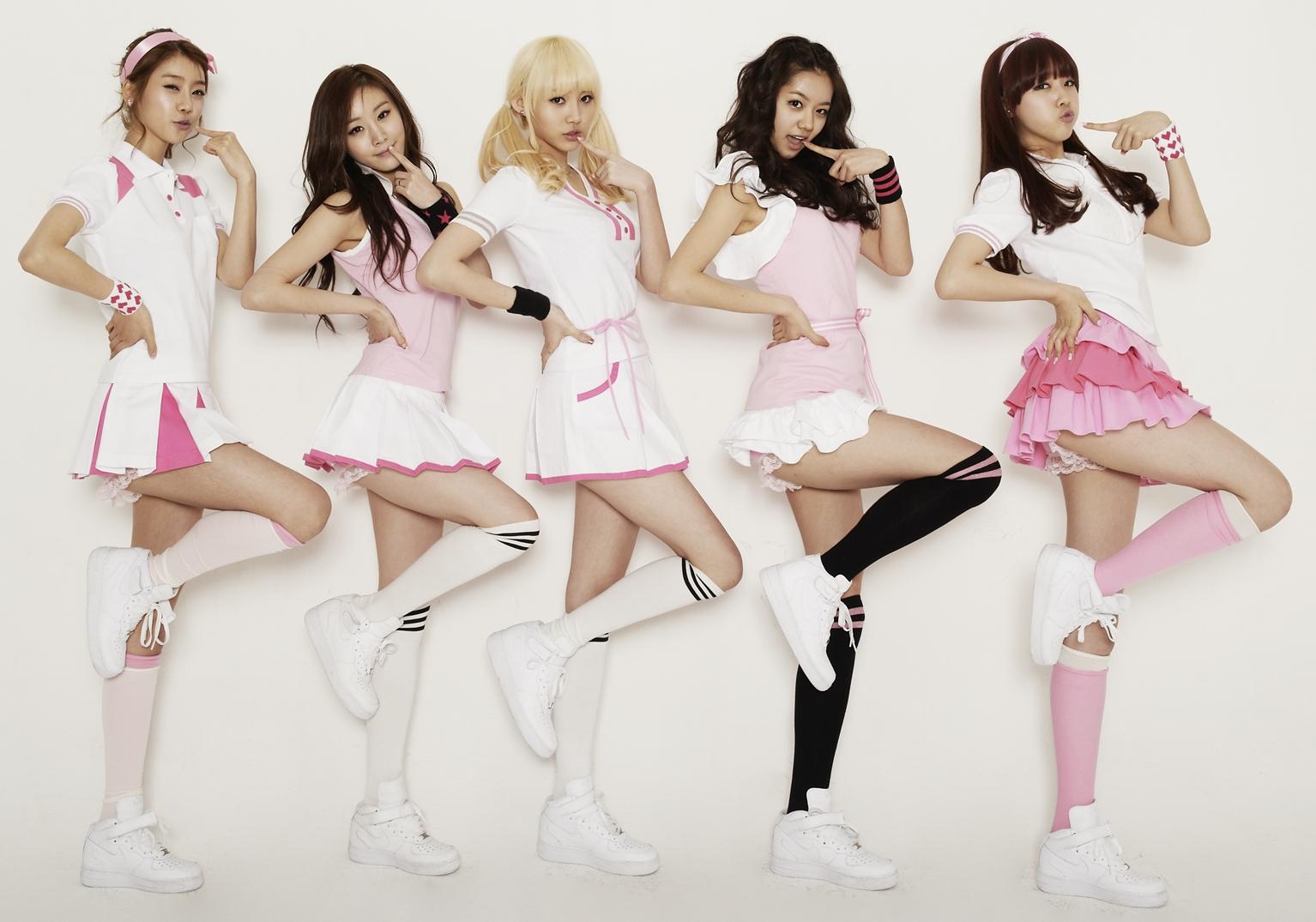 Korean high school Uniforms - TheFastFashion.com