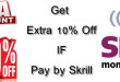 payment10off