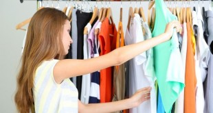 ways-to-take-care-of-your-clothes