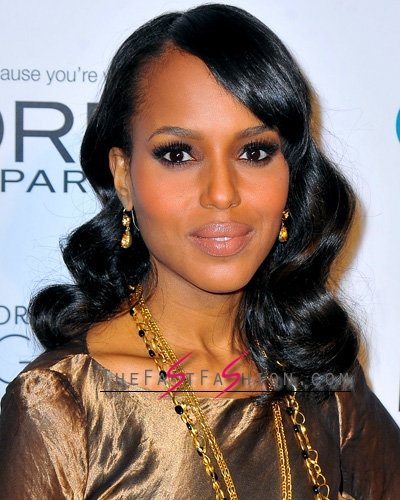 111411-kerry-washington-400_1