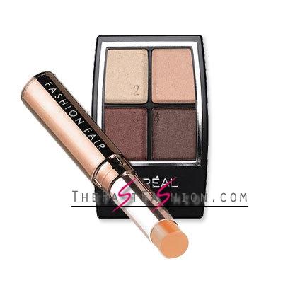 112211-kerry-makeup-400_1