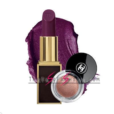 112211-camilla-makeup-400_1