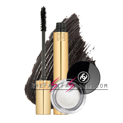 112211-carey-makeup-400_1