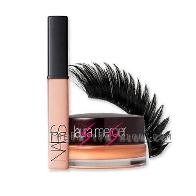 112211-olivia-makeup-400_1