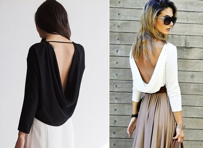backless-tops-girls