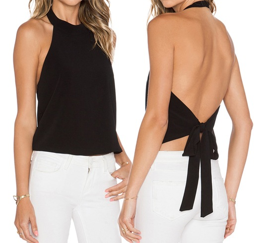 backless-halter-tops