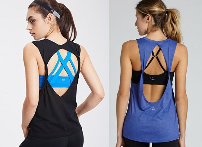 best-backless-workout-top