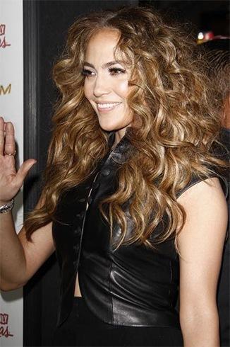 best-celebrity-braided-hairstyles