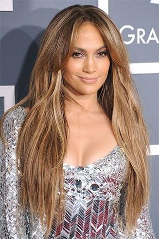 best-jennifer-lopez-braids-hairstyles