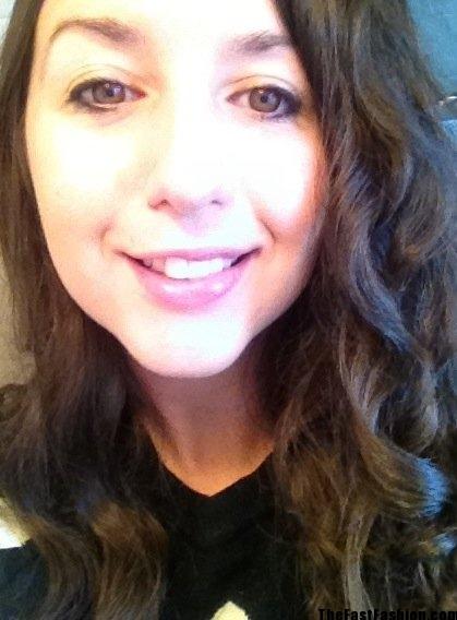 brown-eyed-girl