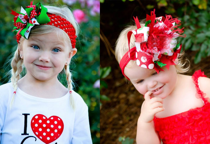 christmas-bows-for-toddlers-and-girls