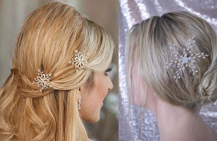 christmas-hair-clips