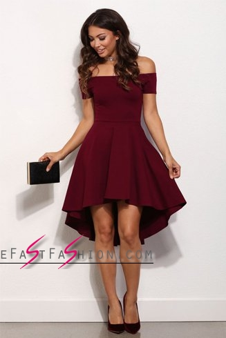 christmas-party-dress-for-women