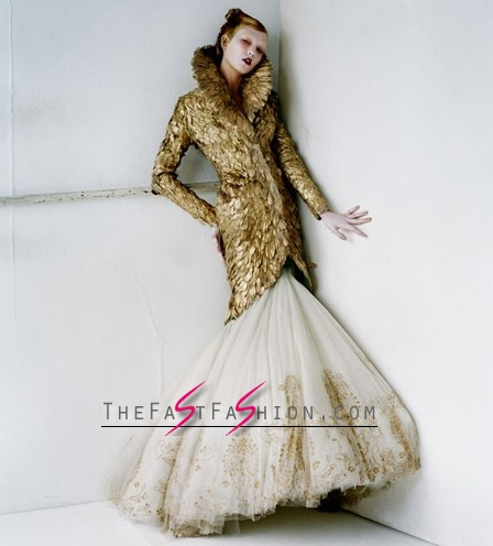 christmas-party-dress-for-womens