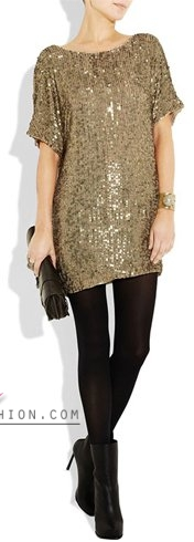 christmas-night-out-outfits-1