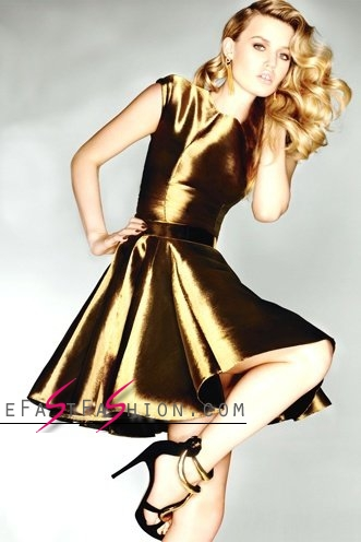 christmas-party-dressing-up-ideas-for-womens