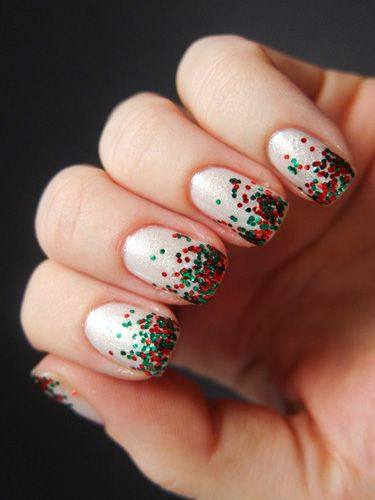 festive-christmas-nail-art-ideas
