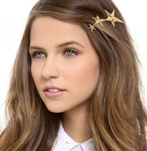 hair-pins-and-clips