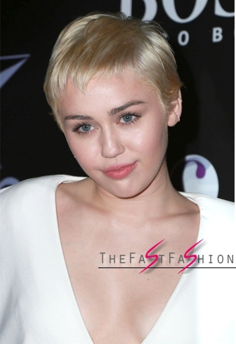 miley-cyrus-pixie-hairstyle