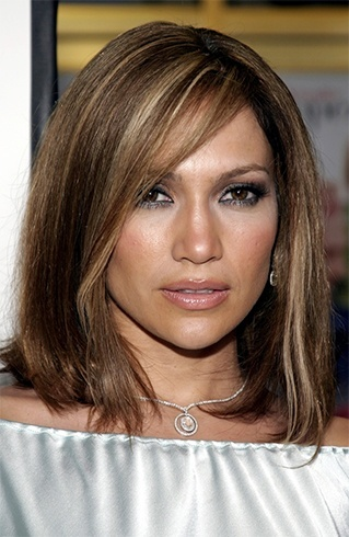 pictures-of-jennifer-lopez-hairstyles