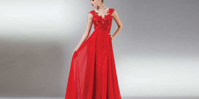 red-velvet-christmas-dresses-660x330