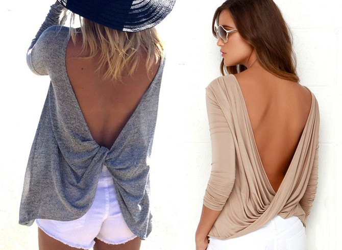 twist-backless-tops