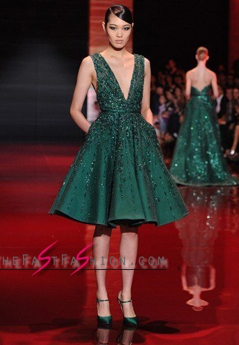 womens-christmas-party-dresses