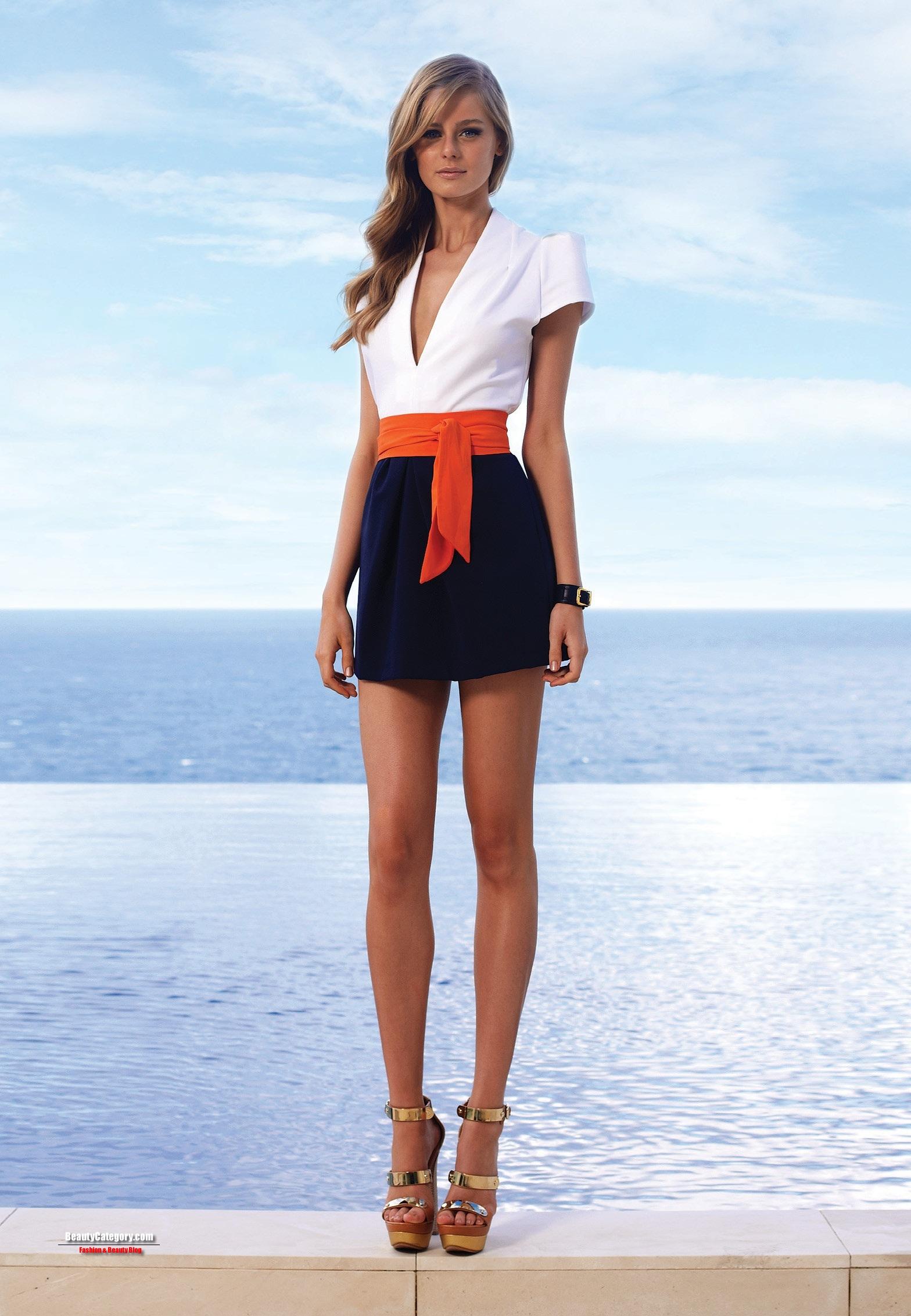 Australian womens clothing stores