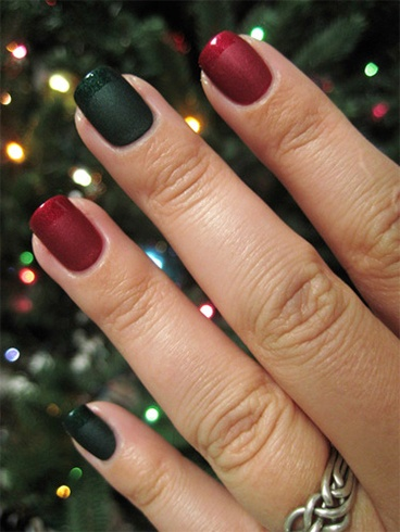 christmas-acrylic-nail-designs
