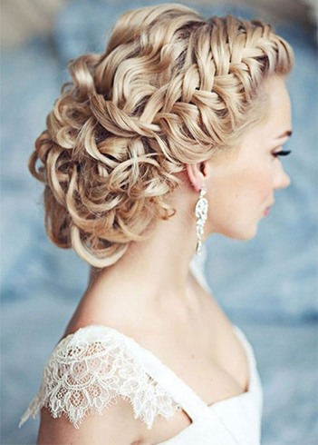 christmas-hairstyle