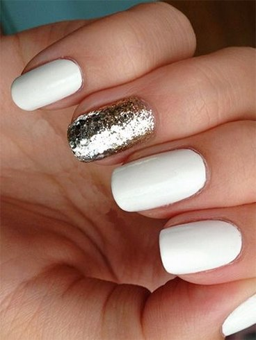 christmas-nail-ideas