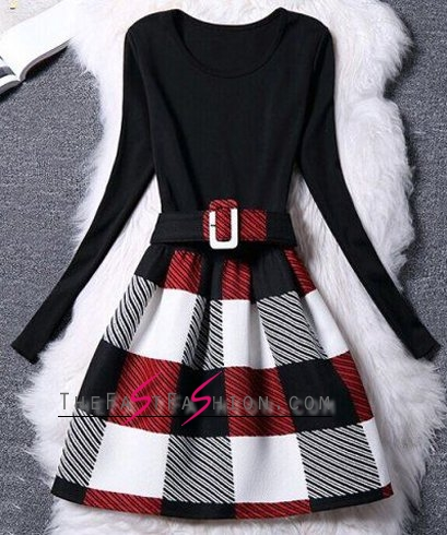 christmas-night-out-outfits-for-women