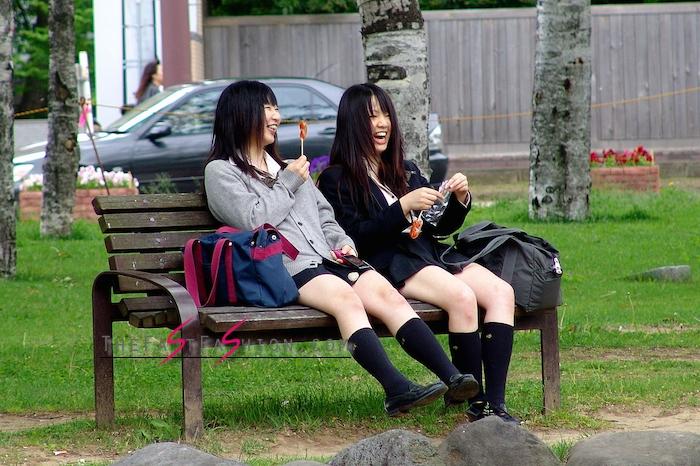 jp-school-4