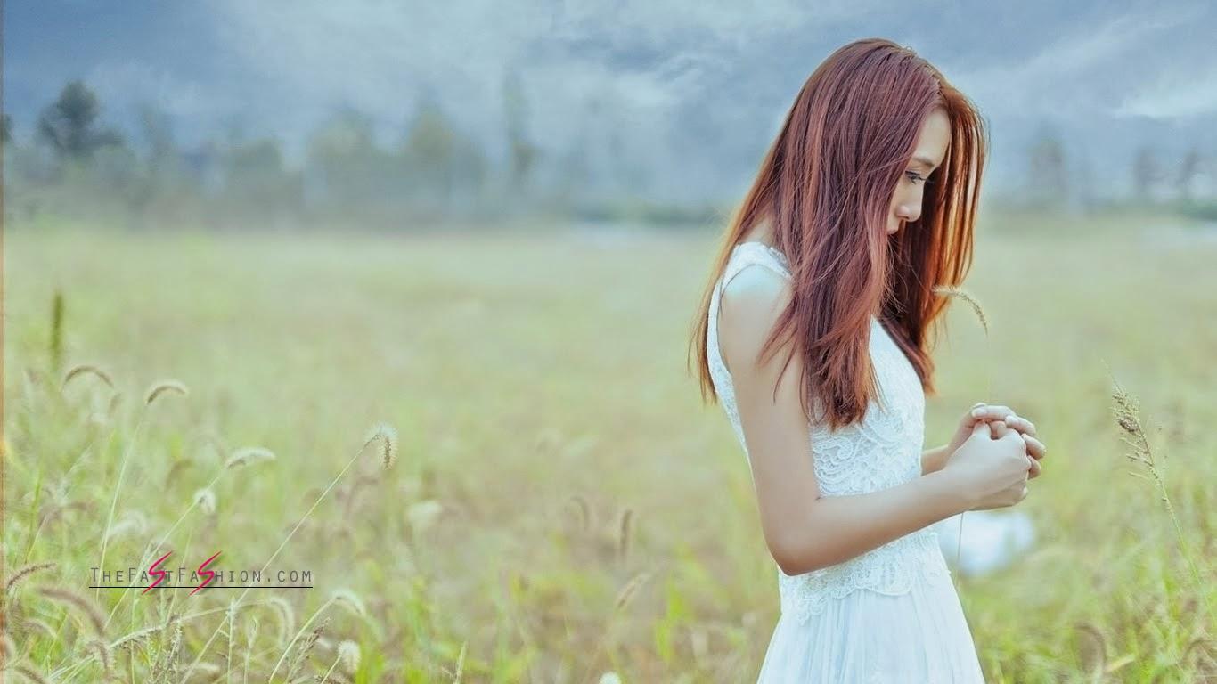 mangluoinet-hinh-nen-girl-xinh-dep-11