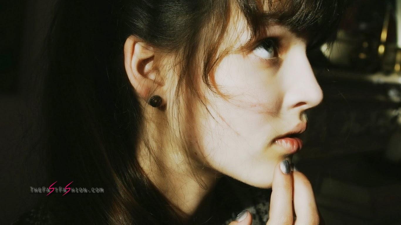 mangluoinet-hinh-nen-girl-xinh-dep-23