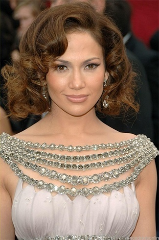 short-hairstyle-for-jennifer-lopez