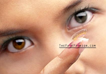 146830-425x294-colored-contacts