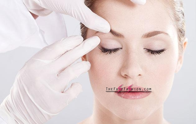 Cosmetic surgery is big business - and that's set to continue in 2017. Photo: Getty images
