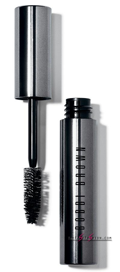 Bobbi Brown Bottom Lash Mascara retails for $28. Photo: Bobbi Brown.
