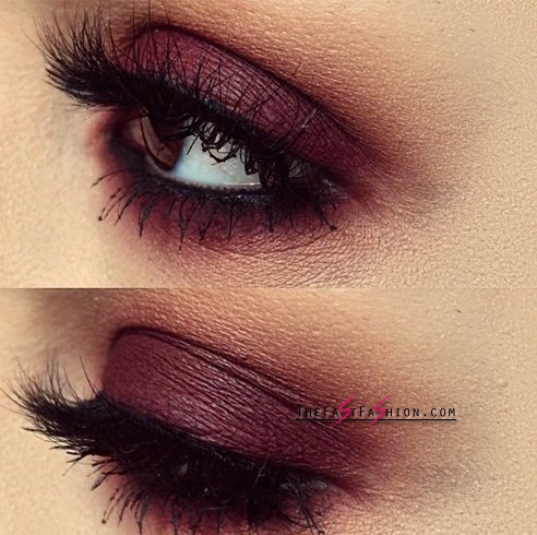 Best-eyeshadow-palette-for-brown-eyes