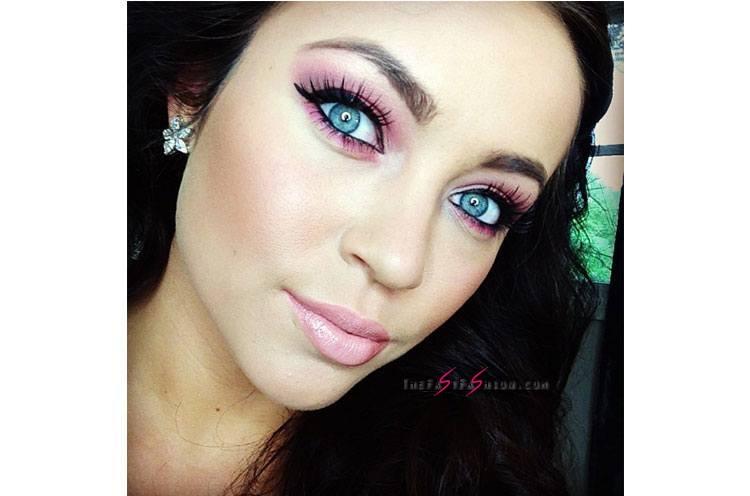 Bigger-Eyes-Makeup