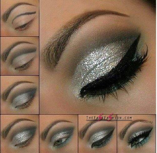 Eye-makeup-for-brown-eyes