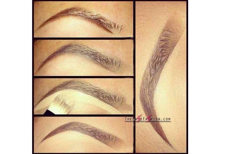 Eye-makeup-tricks