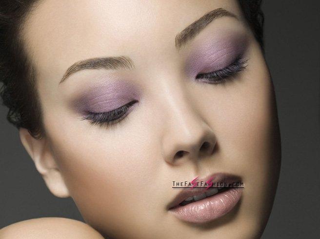 Eyeshadow-colors-for-brown-eyes