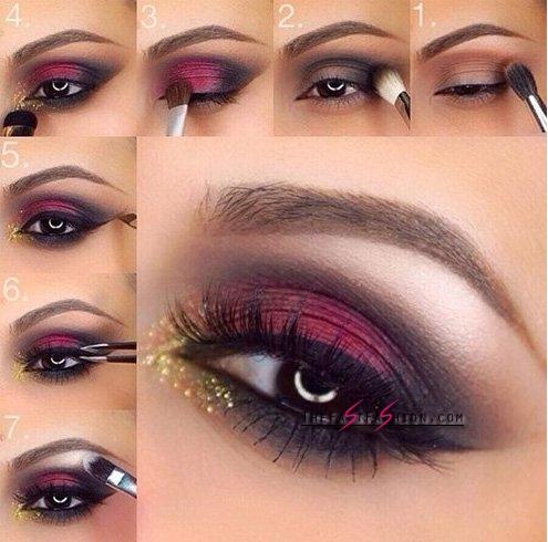 Eyeshadow-for-brown-eyes (1)