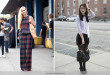 Menswear-for-women