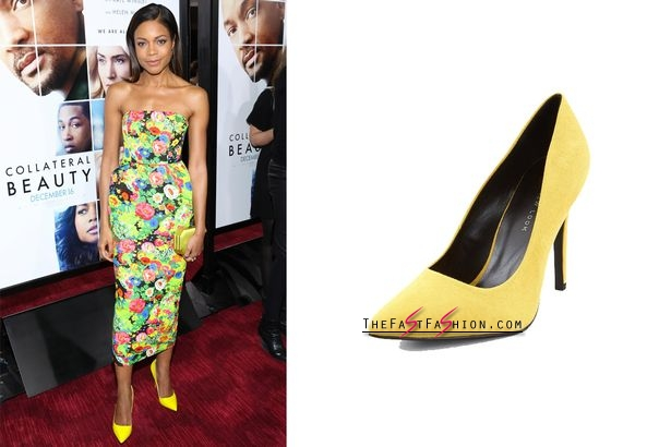 Naomie-Harris-Shoes-Get-the-Look