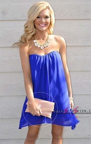 accessories-for-royal-blue-dress
