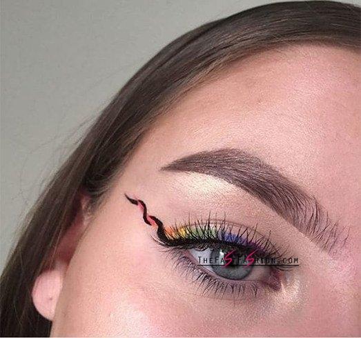 best-ribbon-eyeliner