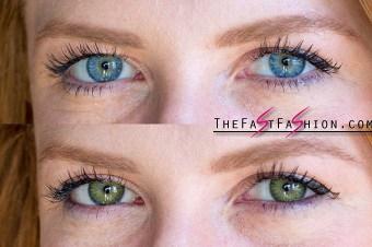 blue-color-contacts